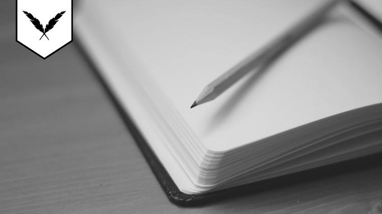 Como Escrever Contos E Histórias Curtas Que Funcionam