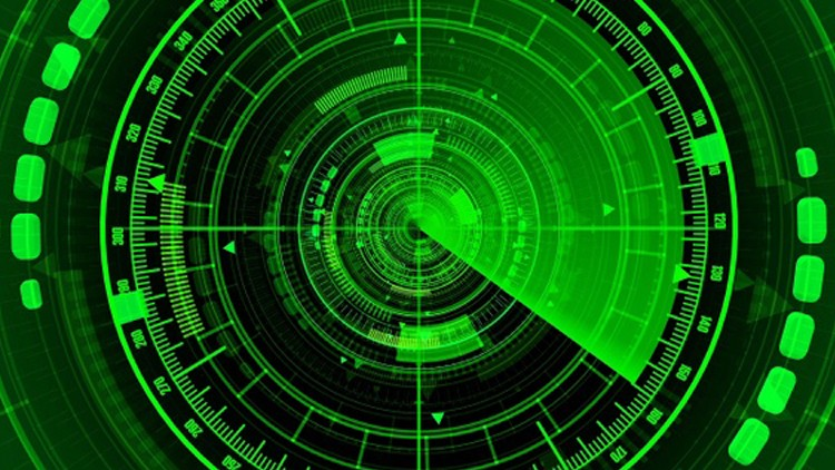 [Udemy 100% Off]-CompTIA N10-004 Network+ Certification Practice Exam