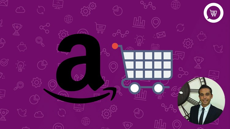 Amazon Dropshipping FBM | How to Source Hot Selling Products