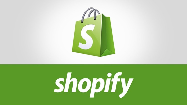 Ultimate Shopify Dropshipping Mastery Course
