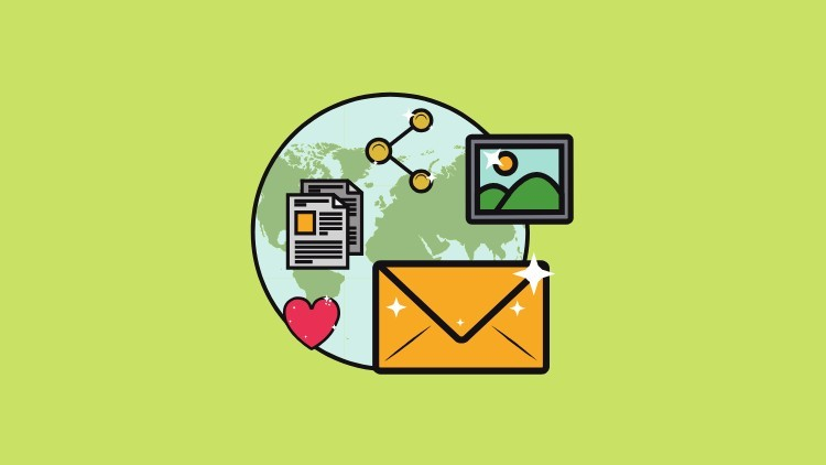 Udemy free coupon – Communication Skills at Workplace