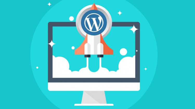 Make WordPress Load Faster without any Technical skills