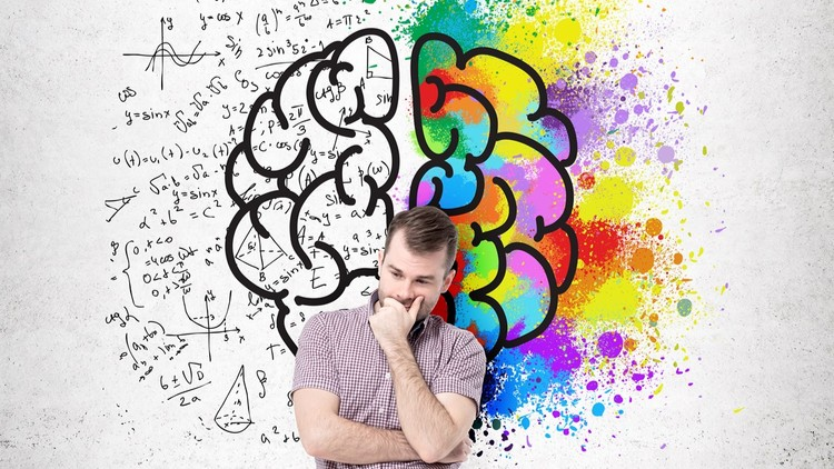 [100% Off UDEMY Coupon] – ADHD: A Complete Guide