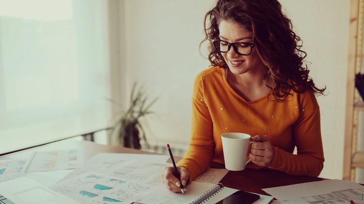 [100% Off UDEMY Coupon] – Complete Time Management Course Raise Personal Productivity