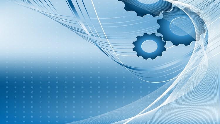[Udemy 100% Off]-SAP C_TSCM42_66 Specialist Production Planning Practice Exam