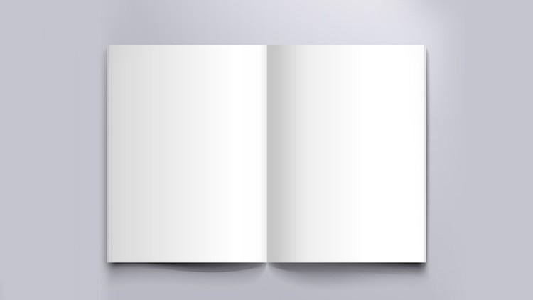 Learn Basic InDesign