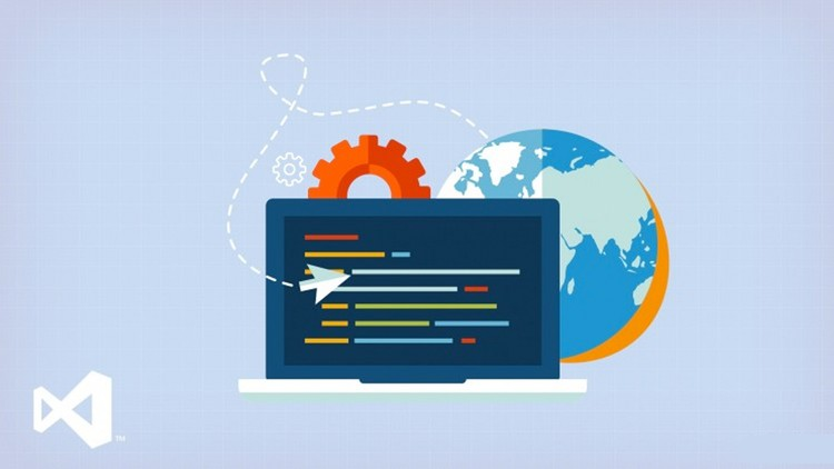 Learning Visual Basic  NET - A Guide To VB NET Programming | Udemy