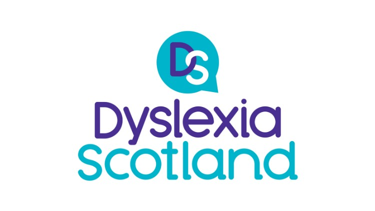 Supporting Dyslexic People with Job Applications
