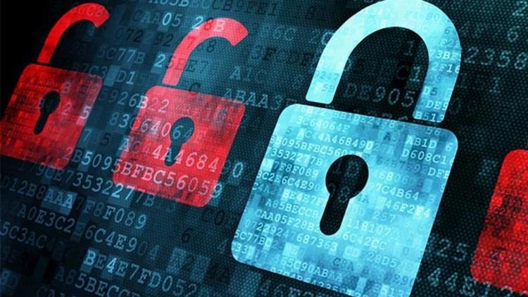 Learn WordPress Website Security