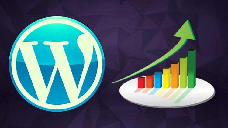 WordPress SEO Mastery: #1 Step-by-Step SEO Optimisation