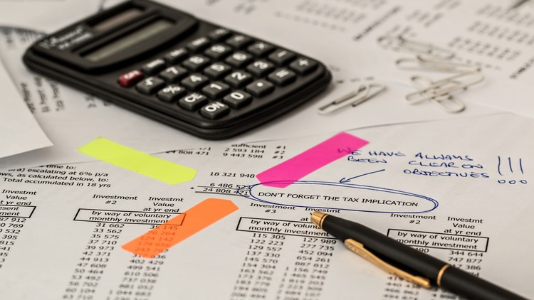 Economics for Entrepreneurs