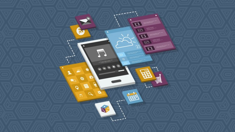 Step-by-Step Guide to Creating & Marketing Apps - No Coding