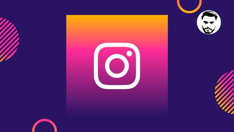 Instagram Secrets 2020: Scratch to 20k Followers {Hindi}