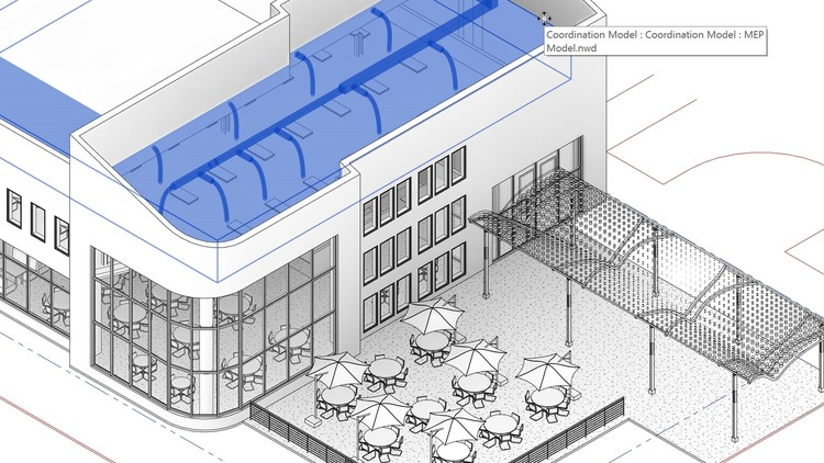Learn Revit Architecture from basic to advance Level