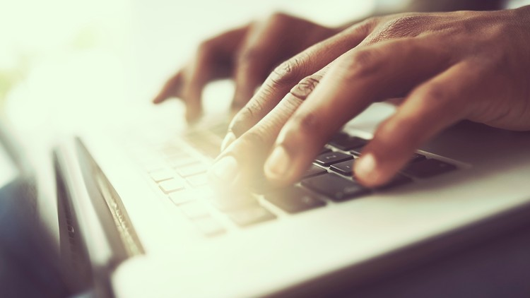 Learn Photoshop Menu Keyboard Shortcuts