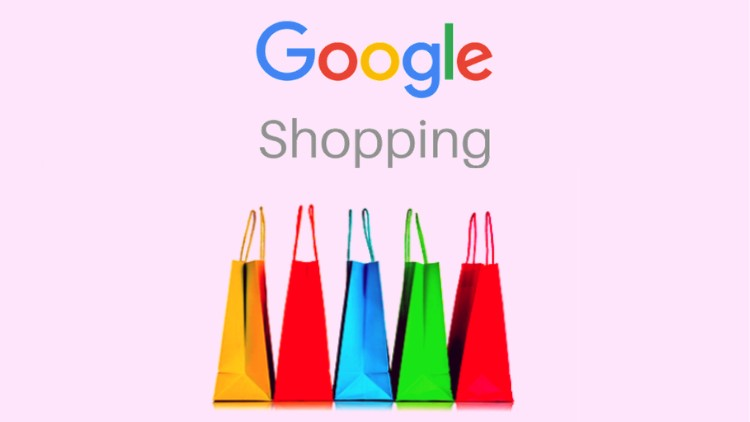 Advanced Google Shopping Ads Training for E-commerce Stores