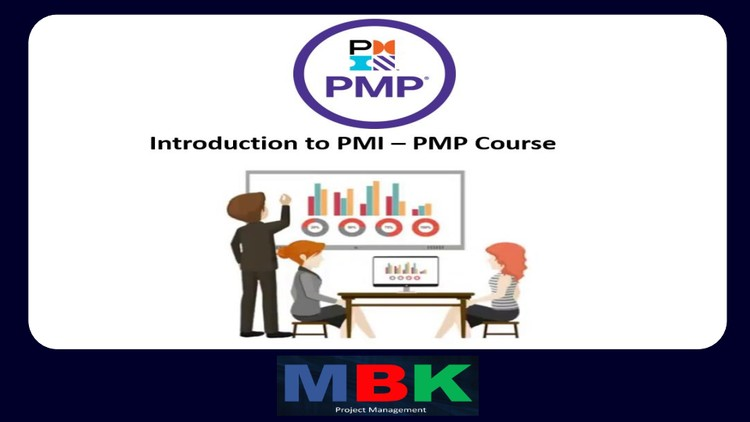 PMP Exam Introduction