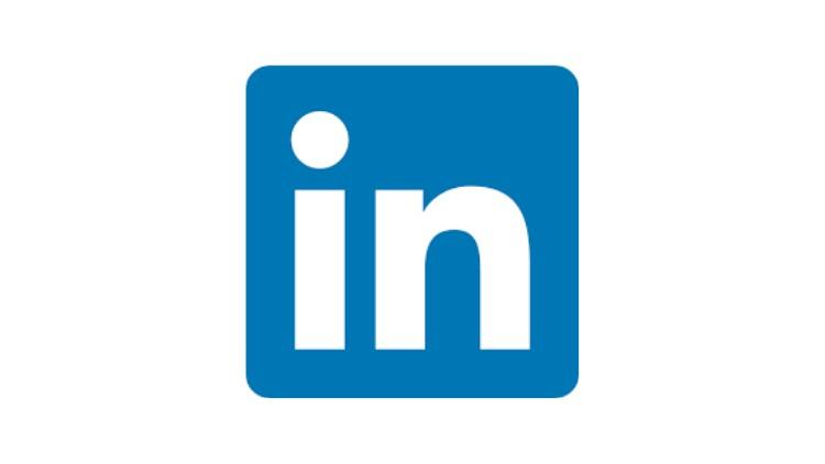 Social Selling Essencial com LinkedIn - Vendas B2B