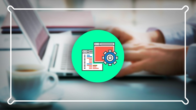 C, C++, Python & linux / Unix Shell Scripting Course Bundle