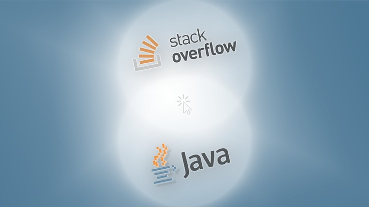 Java – Top 10 most viewed questions on Stack Overflow