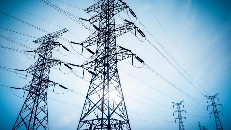 IGCSE Physics Ch 3 Electricity (Part 1 of 3) - Cambridge CIE   Udemy