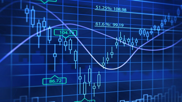 [Udemy 100% Off]-SAP C_TFIN52_66 Approved Associate Financial Accounting Exam