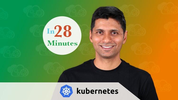 Kubernetes for Java Developers on Google Cloud