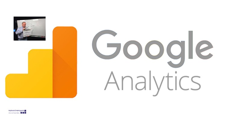 Google Analytics For Bloggers and Content Owners