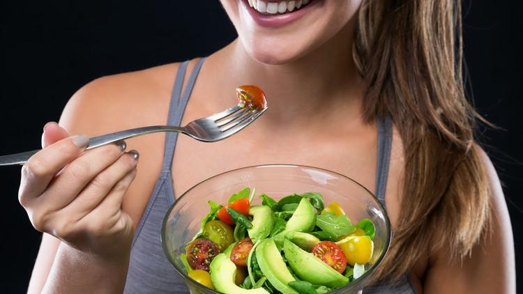 The Diet of Common Sense