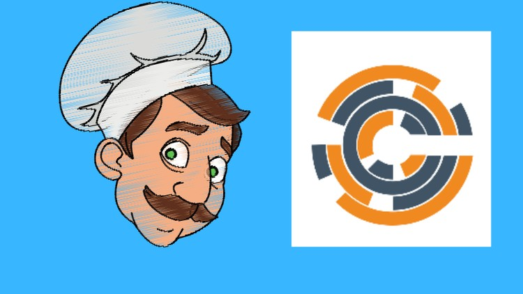 First Steps with Chef – A Recipe for Infrastructure as Code