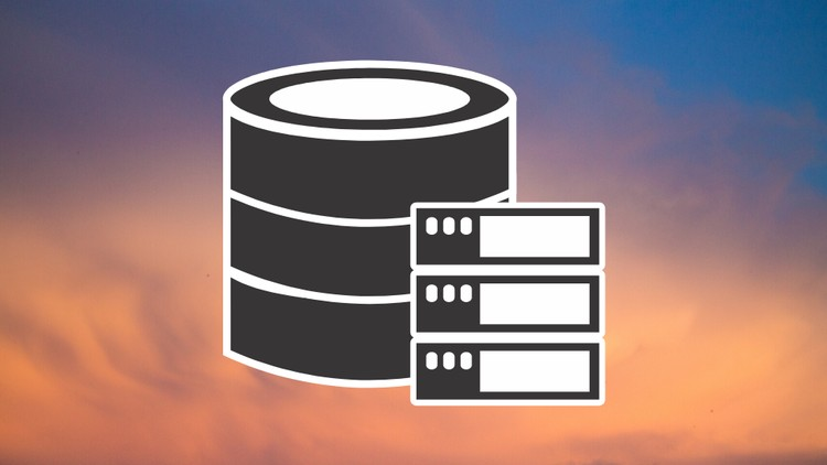 SQL – Master SQL Database Queries in Just 90 Minutes!