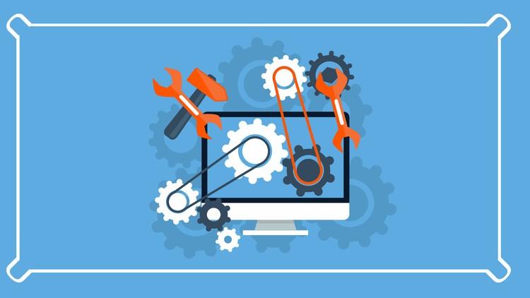 Learn to code in easy steps II