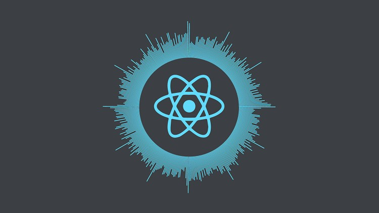 Complete React Course: Beginner to Advanced