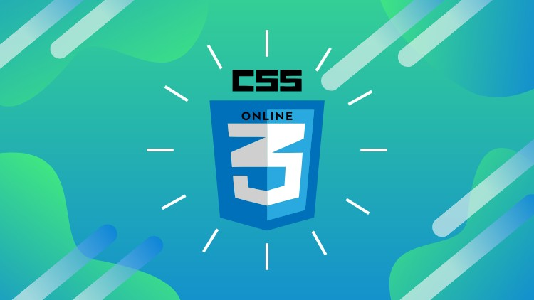 CSS 3 Loading Animations