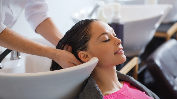 Image result for Fundamentals Of Running A Successful Salon