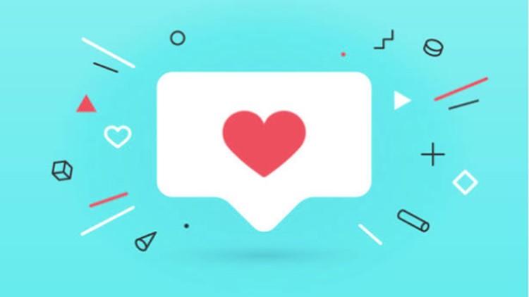 Instagram Marketing Success Masterclass 2.0