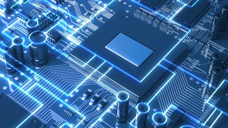 PCB design with Altium designer and Circuitmaker Full Bundle