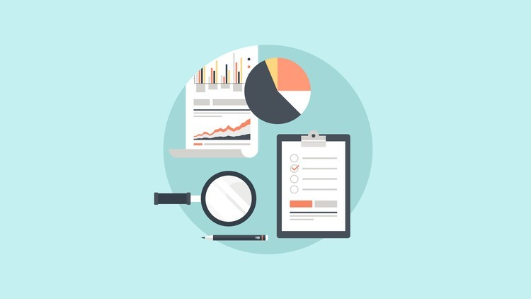 Management Consulting: Business Analysis Tools & Techniques