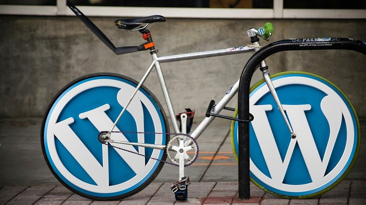 WordPress Speed Optimization Course | 90+ google page speed