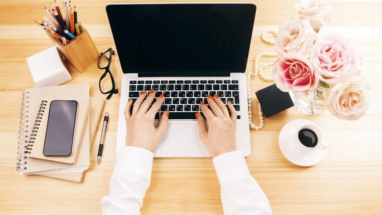 Tech 101 – How to Set up an Online Business