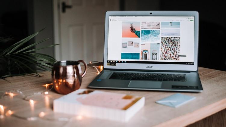 How Create An Amazing WordPress Blog & FREE Domain!