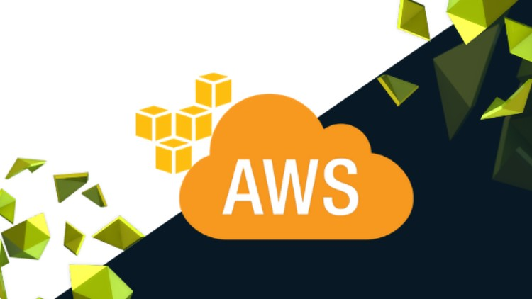 AWS Fundamentals : Getting Started with Amazon AWS