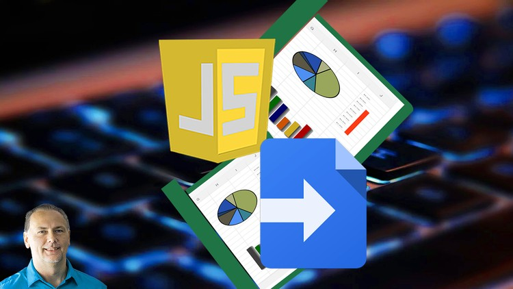 Google Spreadsheet API Apps Script and JavaScript