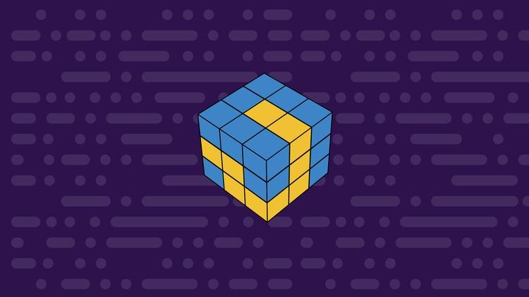 Python NumPy For Your Grandma