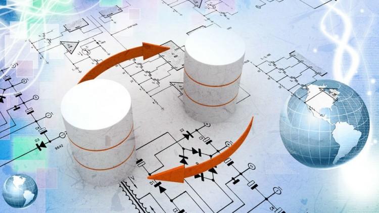 Database Design | Udemy