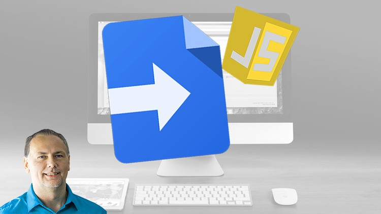 Google Apps Script WYSIWYG editor and email HTML maker