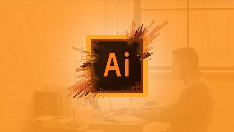Adobe Illustrator CC 2020: Adobe Illustrator for Beginners