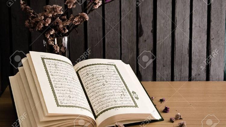 Understand Quran (Tafsir)