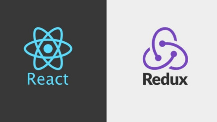 Learn React Redux – The Complete Guide of React development
