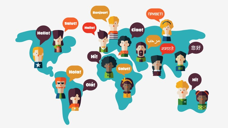 Image result for learn language